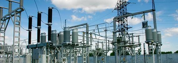 Технические условия. Электроэнергия 1