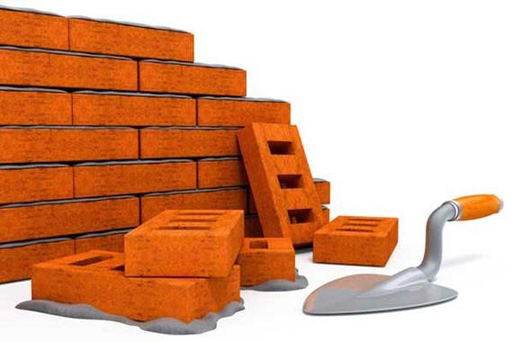 Из чего строить стены