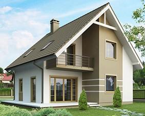 С чего начинается строительство дома 2