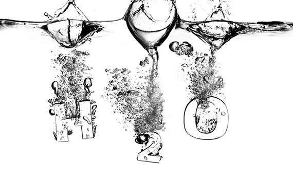 Рассчет водопотребления и водоотведения